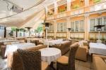 «Обломов» - ресторан в самом сердце Москвы
