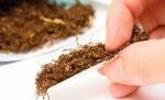 Табак из Голландии