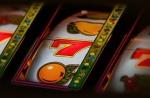 Новые интересные игры в казино Космолот