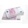 100% гарантия предложение кредита (все регионы)
