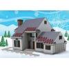 Системы кабельного обогрева крыши,  грунта,  поверхности