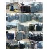 Трансформаторы  ТМГ (ТМ)  из наличия