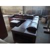 Ремонт кожаной ,                мягкой мебели в Краснодарском крае