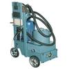 СОГ-913К1ФВЗ,   СОГ-913КТ1ФВЗ Сепараторные установки для очистки масел,  дизельного и печного топлива
