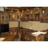 Производство и ремонт мягкой мебели