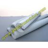 Линия производства пленки,  трубки,  бруска из вспениваемого полиэтилена