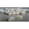 Оборудование для производства мягких конфет с начинкой