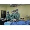 Хирургическое удаление камней и полипов без удаления желчного пузыря.  Лечение в Китае.
