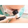 Рак кожи и меланома.  Лечение в Китае.