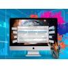 Разработка эффективных сайтов для Вас и Вашего бизнеса