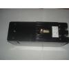купить автоматический выключатель а 3716,     а 3124,  в украине,  россии производитель  2013 г