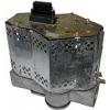 Блок питания газовый БПГ-5
