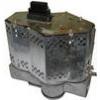 БПГ-5 блок питания газовый (861) 260-05-89