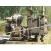 Буровая малогабаритная установка УДВ-25