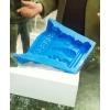 формовочные резины и силиконы для отливки архитектурного декора
