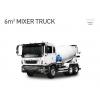 грузовики, спецтехника Daewoo из ЮЖНОЙ КОРЕИ