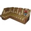 Ремонт мягкой мебели на дому клиента.