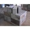 375*295*595 Полистиролбетонные блоки  д 250 д 300 перемычки спб