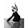 Обучение танцам.  Индивидуальные занятия.