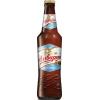 Пиво Аливария (Алiварыя)  - лучшее пиво Белоруссии.