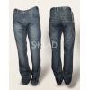 Предлагаем джинсы оптом со склада в Москве!