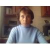 Уроки русского языка.  М. Бибирево.  Подготовка к ЕГЭ и ГИА