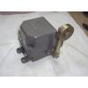 продам концевой выключатель ку 701,   ку 703,   ку 704 производитель  2013 г.