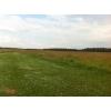 Продам земельный участок  10 сот.  в д.  Товарково 80 км от МКАД