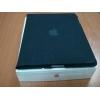 Продажа Apple,  iPhone 4S 64GB,  Apple Ipad 2 Wi-Fi 3G 64 Гб