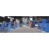 Производим,  продаем оборудование для производства кабеля