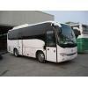 Автобус Higer KLQ 6826 Q туристический