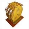 РТТ-0,   38 (50-200А)    реактор токоограничивающий