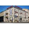 Офис 25 кв. м.  в аренду - Петроградский район