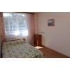 Сдаю квартиру до 1 Июня 2012 года или ПОСУТОЧНО
