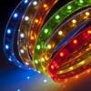 Светодиодная лента и LED-неон