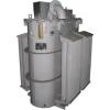 Трансформаторы ТМ-100, 160, 250, 400, 630, 1000 кВа в наличии. Подстанции КТП изготовим