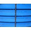 Труба полиэтиленовая «REHAU» 96x6, 2,  1118 м,  цена 200 руб. /п. м.
