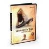 Йога,  обучающие фильмы,  видеоуроки йоги на DVD.